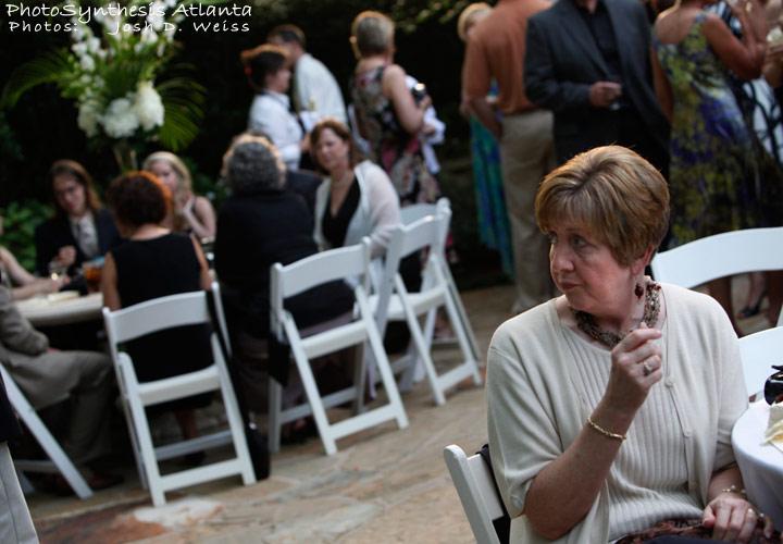 090606_jdw_wedding_0415