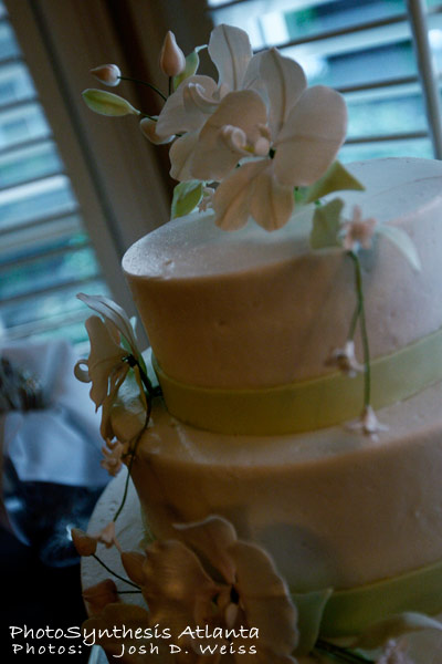 090606_jdw_wedding_0482