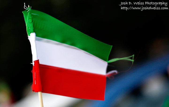 090725_JDW_IranProtest_0018