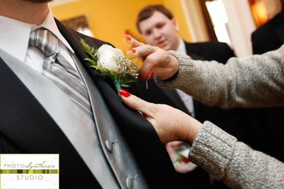 091220_JDW_Wedding_0217