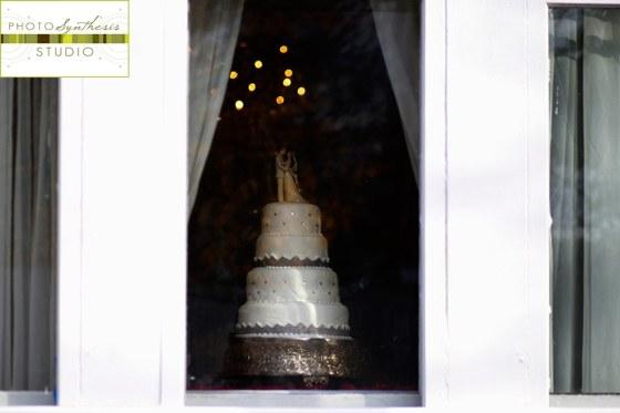 091220_JDW_Wedding_0513
