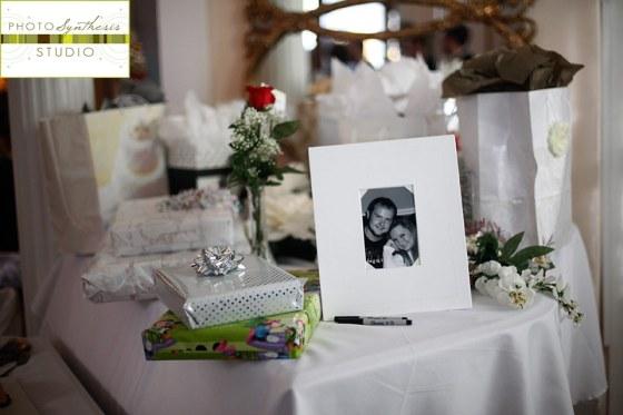 091220_JDW_Wedding_0843