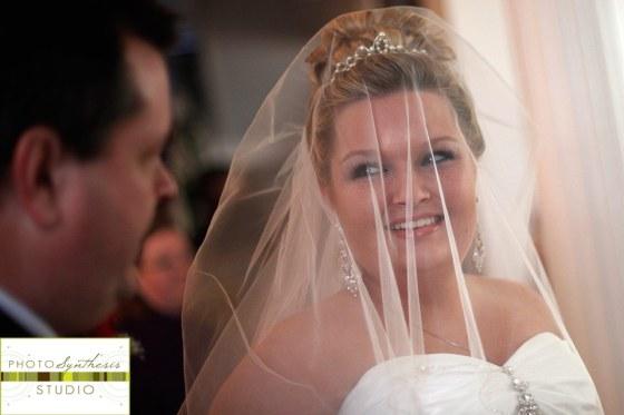 091220_JDW_Wedding_0947