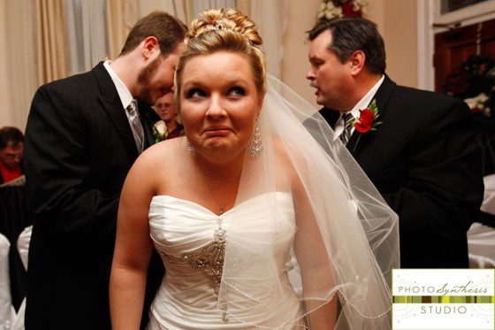 091220_JDW_Wedding_1620