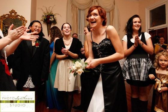 091220_JDW_Wedding_1844
