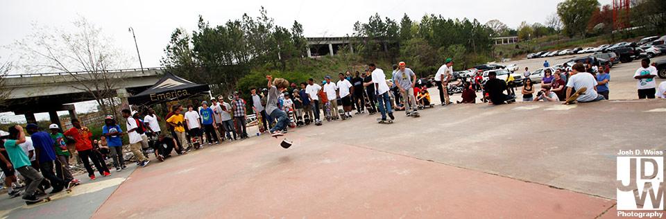 100403_JDW_Skatepark_0250