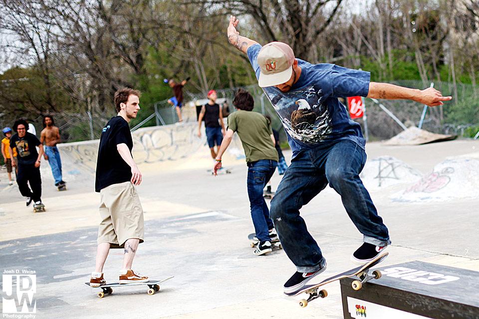 100403_JDW_Skatepark_0497