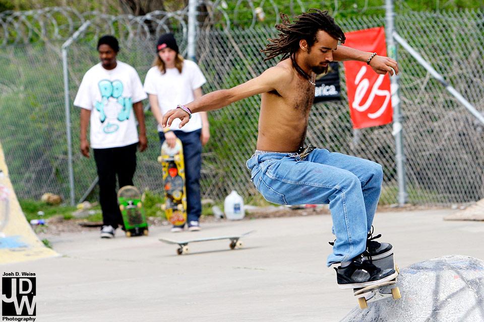 100403_JDW_Skatepark_0508