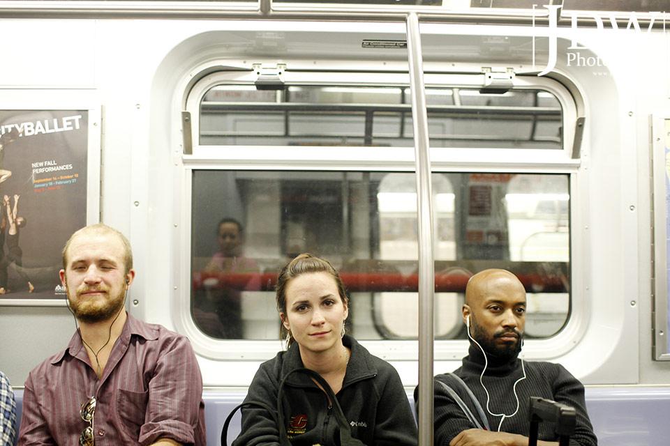 101007_JDW_SubwayScenes_0006