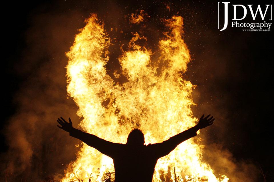 101010_JDW_Bonfire_0001