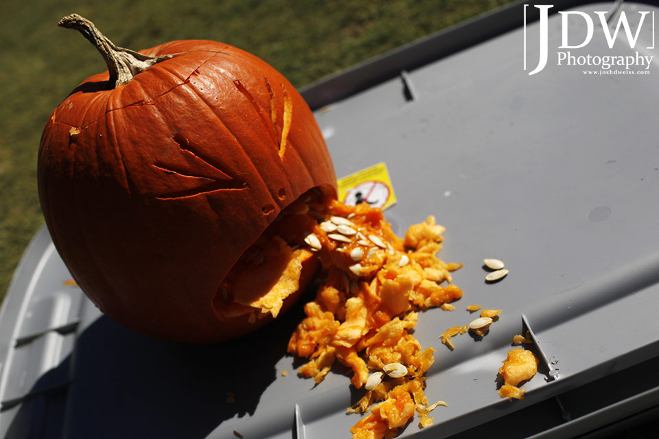 101017_JDW_PumpkinCarving_0001