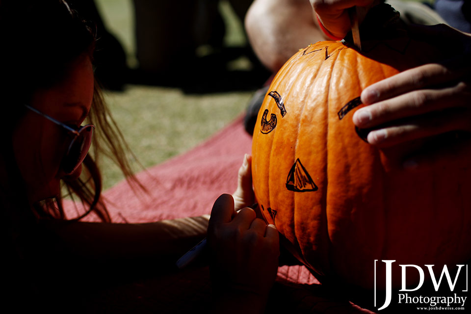 101017_JDW_PumpkinCarving_0016