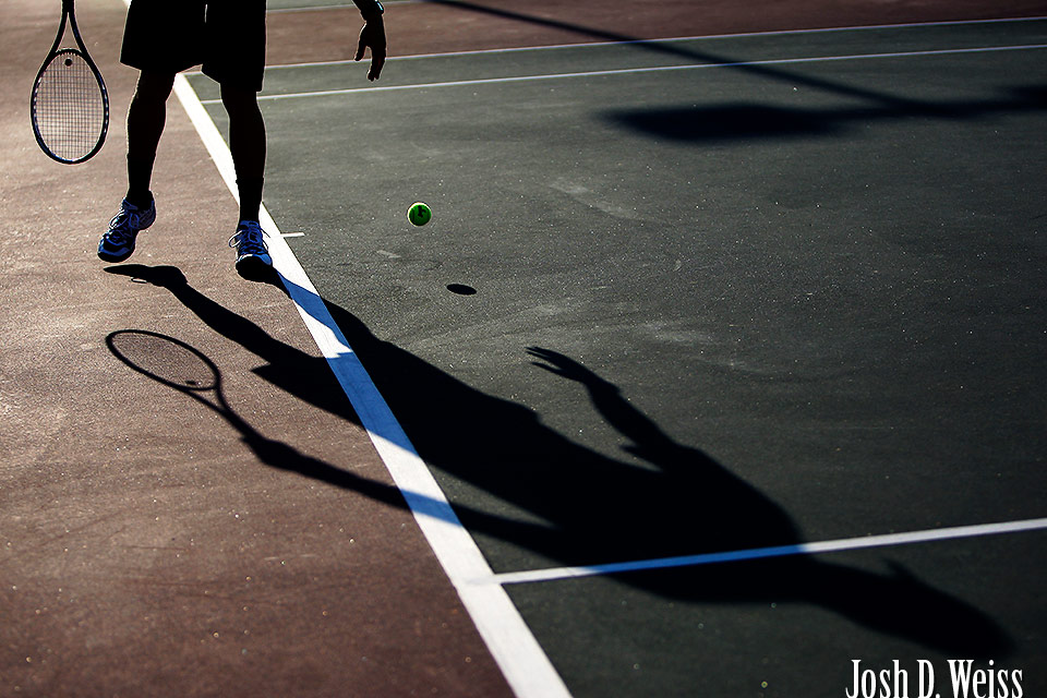101211_JDW_SportsFeatures_0002