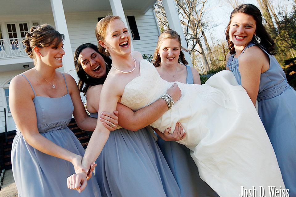 101211_JDW_WeddingPortraits_0001