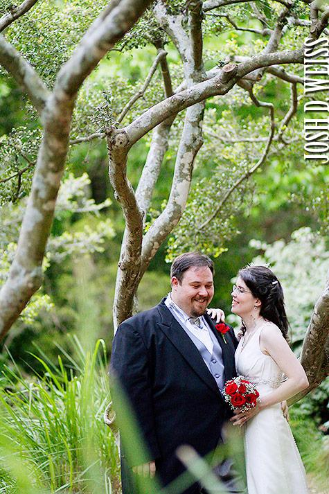 101211_JDW_WeddingPortraits_0003