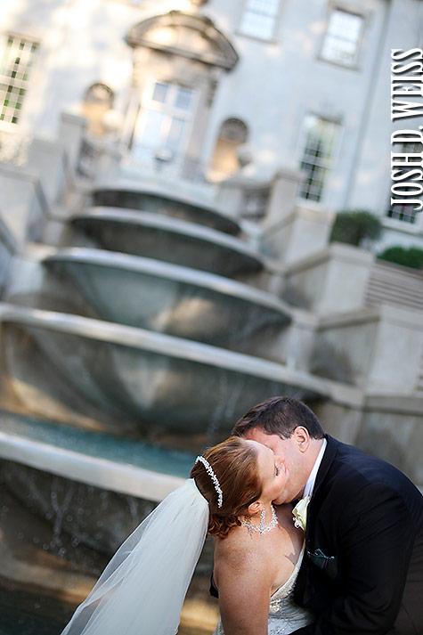 101211_JDW_WeddingPortraits_0004