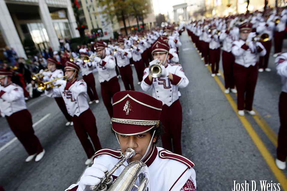 101231_JDW_Parade_1039