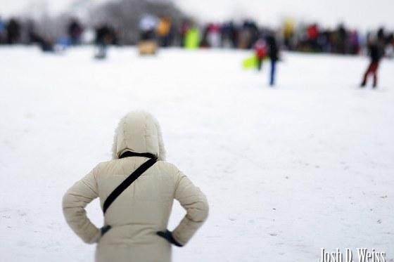 110110_JDW_Snow_1060