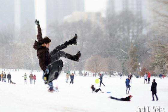 110110_JDW_Snow_1091