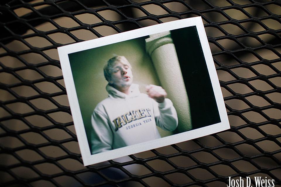 110125_JDW_Polaroid_0002