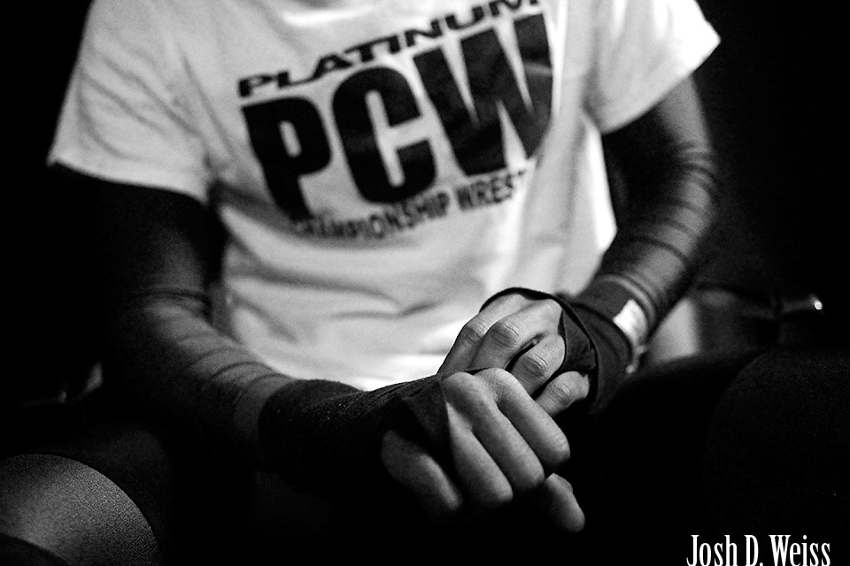 110304_JDW_Wrestling_0127