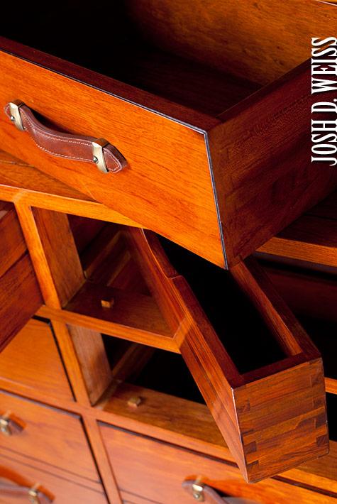 110214_JDW_Furniture_0028
