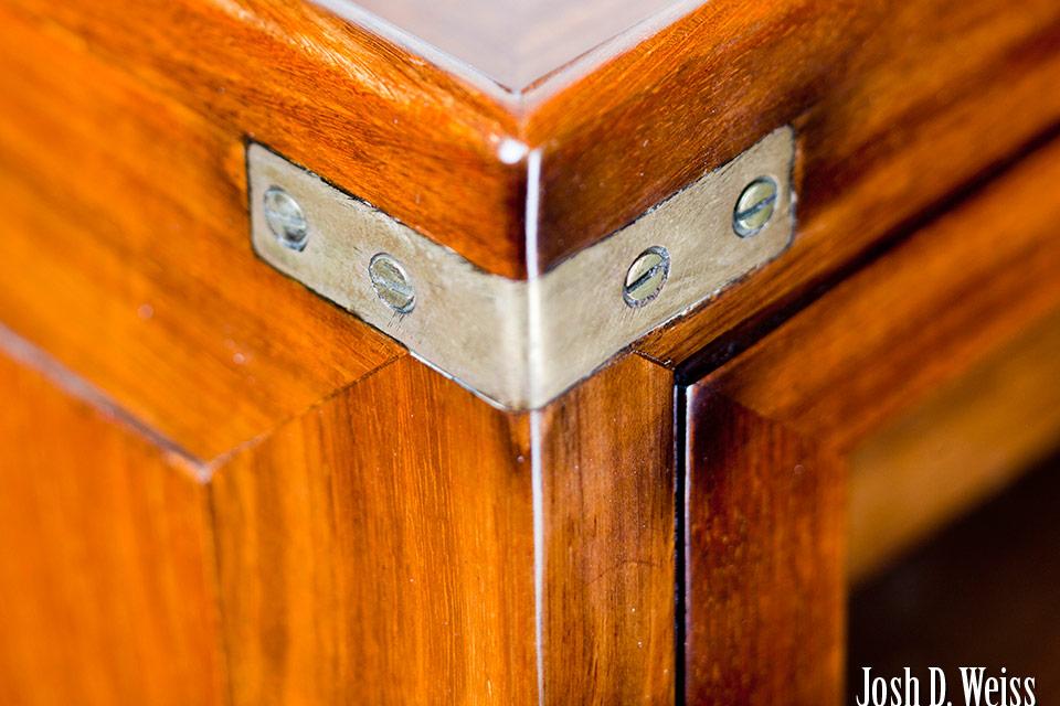 110214_JDW_Furniture_0069