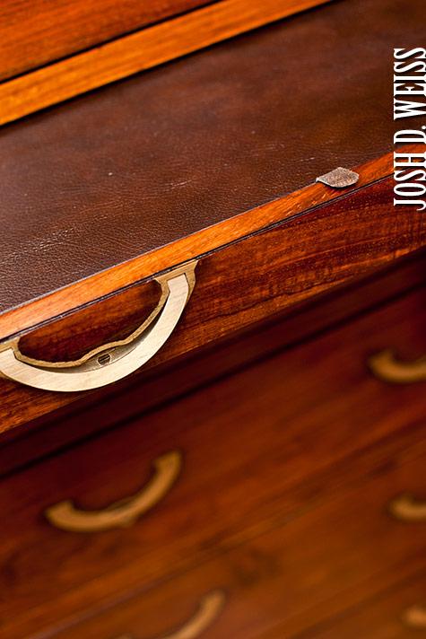 110214_JDW_Furniture_0101