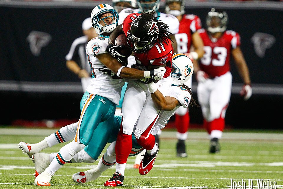 110812_JDW_Falcons-Dolphins_0294