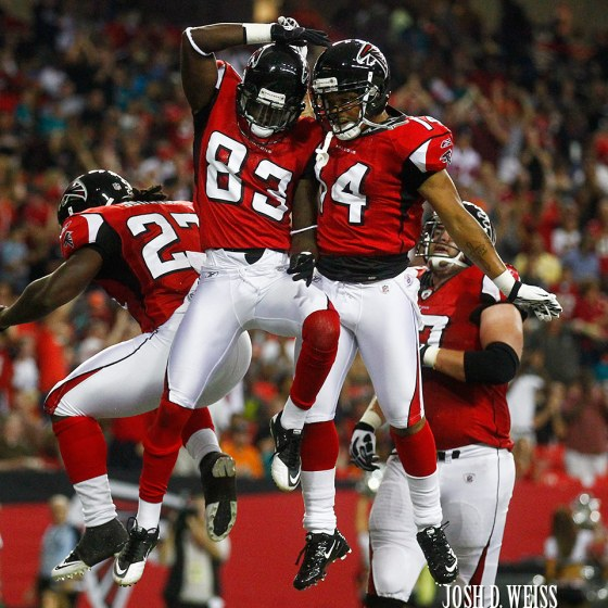 110812_JDW_Falcons-Dolphins_0357