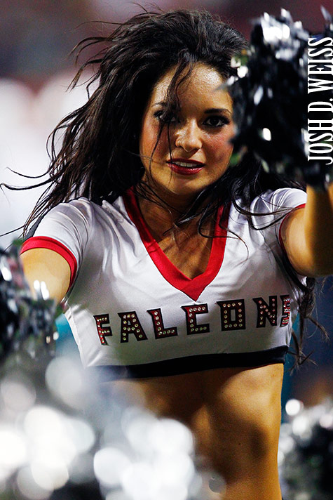 110812_JDW_Falcons-Dolphins_0550