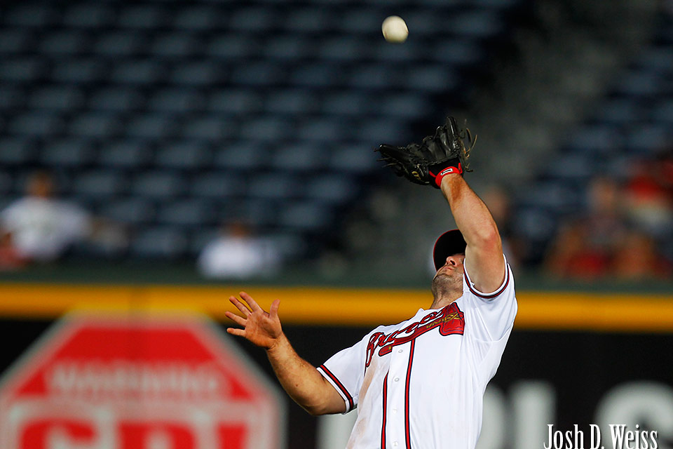 110830_JDW_Nationals-Braves_0294
