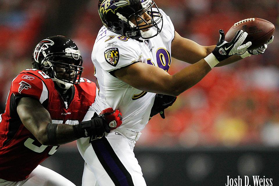 110901_JDW_Ravens-Falcons_0269
