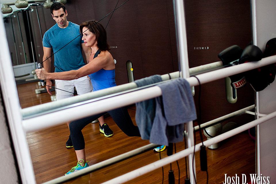 110915_JDW_Fitness_0020