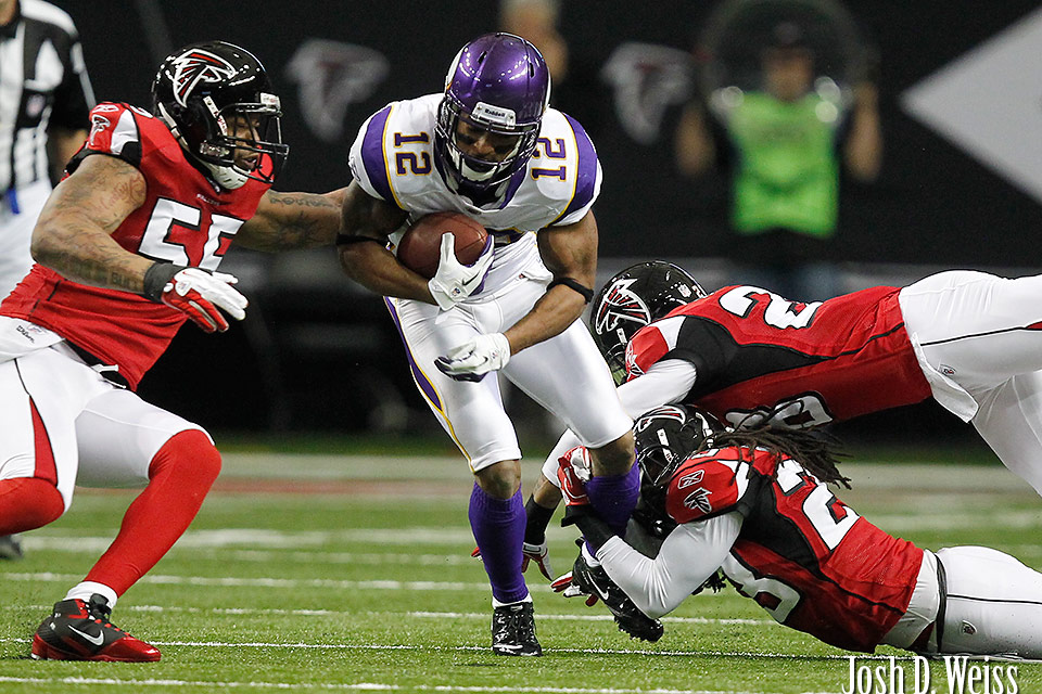 111127_JDW_Vikings-Falcons_0264