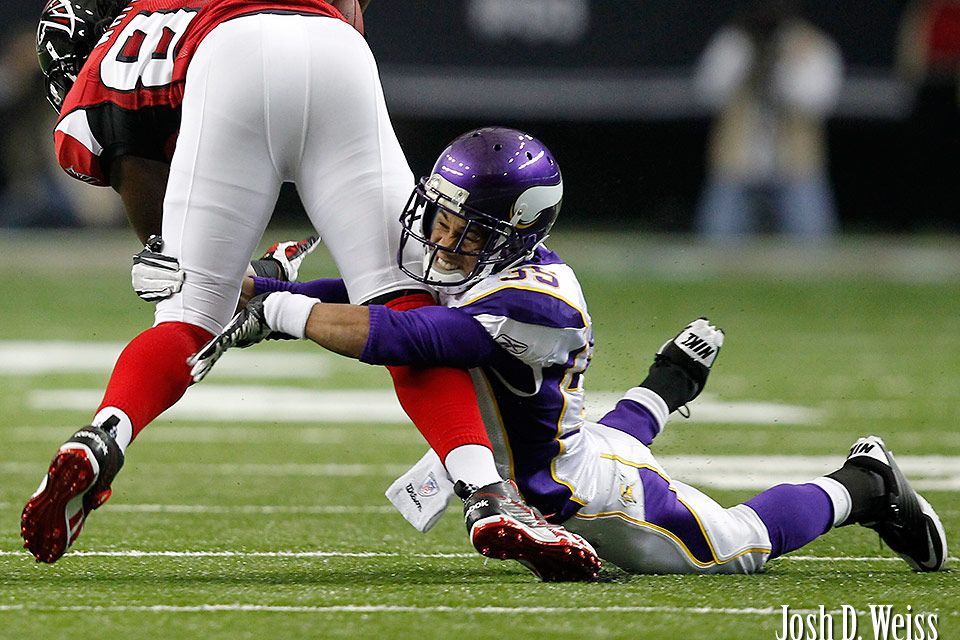 111127_JDW_Vikings-Falcons_0476