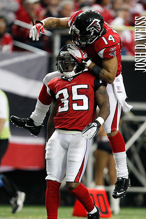 111127_JDW_Vikings-Falcons_0988