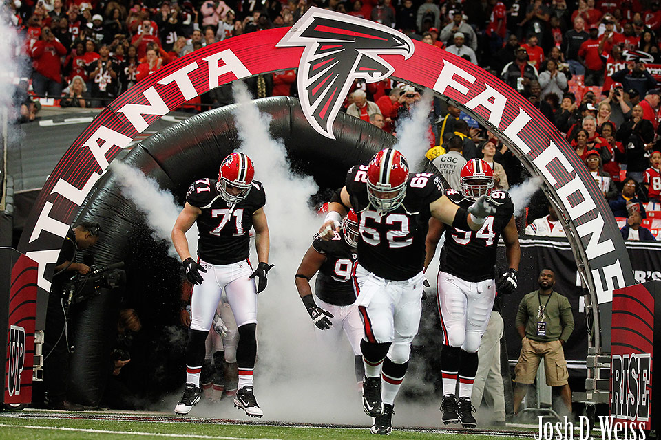 111113_JDW_Saints-Falcons_0069