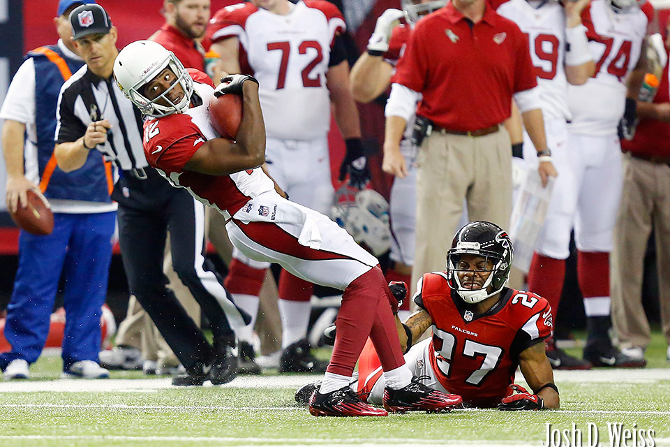121118_JDW_Cardinals-Falcons_0692