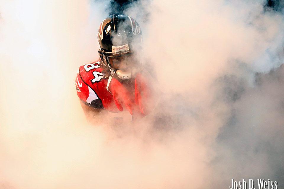 121216_JDW_Giants-Falcons_0120