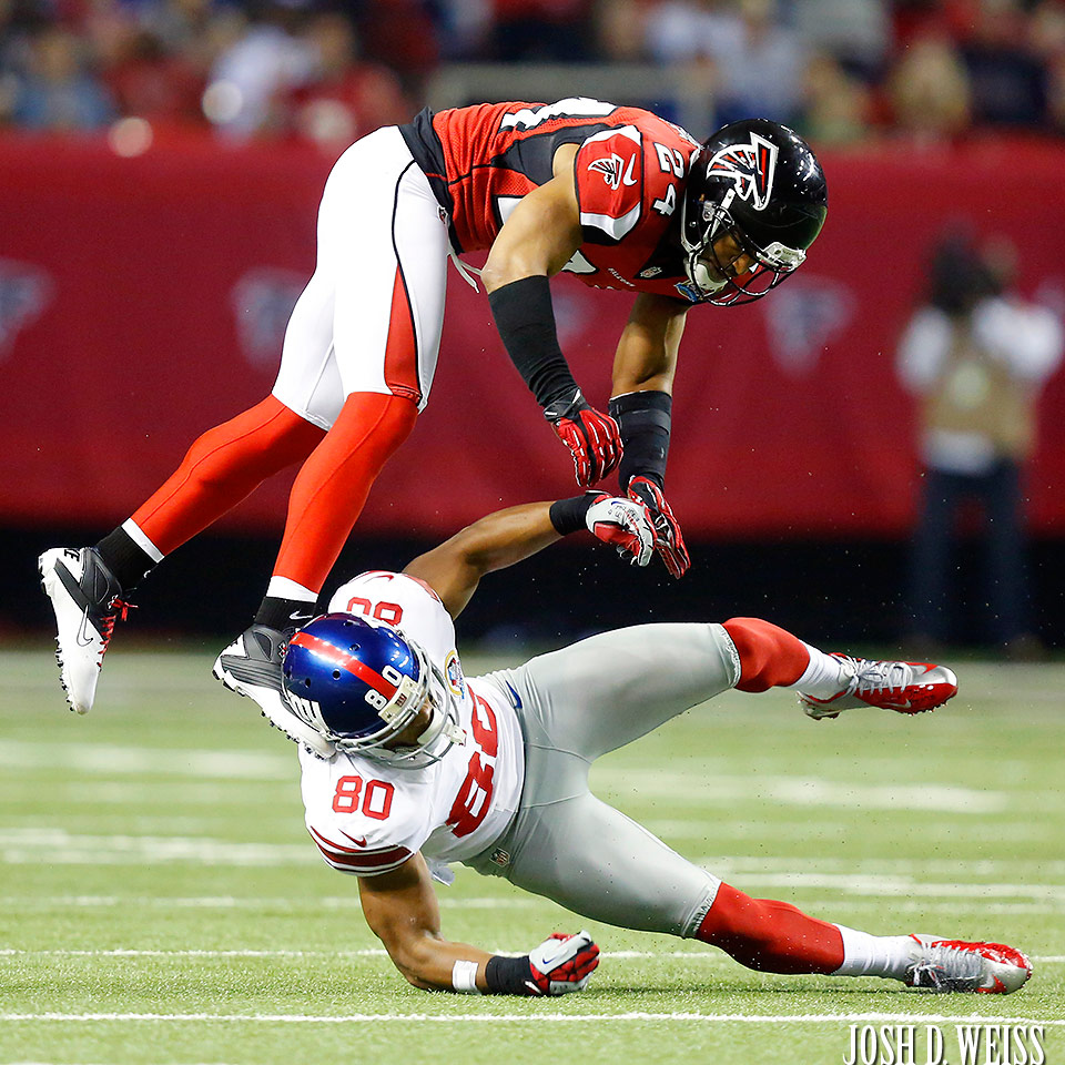 121216_JDW_Giants-Falcons_0561