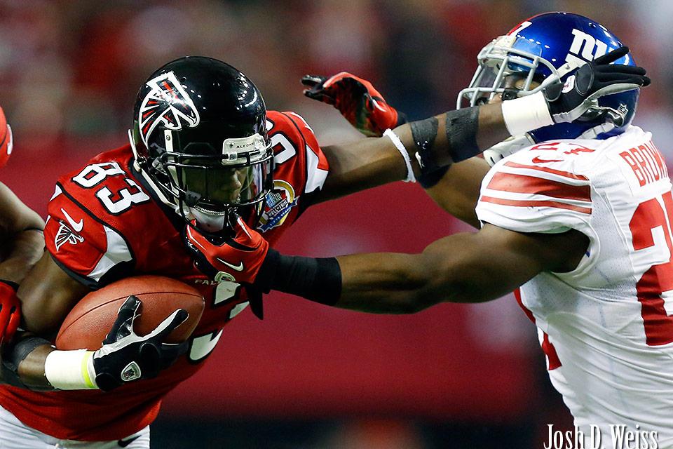 121216_JDW_Giants-Falcons_0639