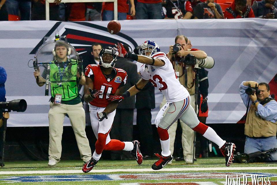 121216_JDW_Giants-Falcons_0840