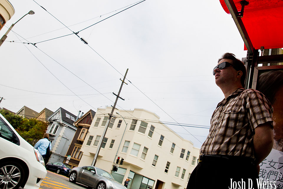 130608_JDW_SanFrancisco_0010