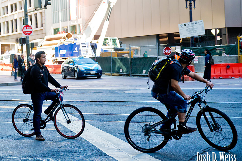 130624_JDW_SanFrancisco_0079