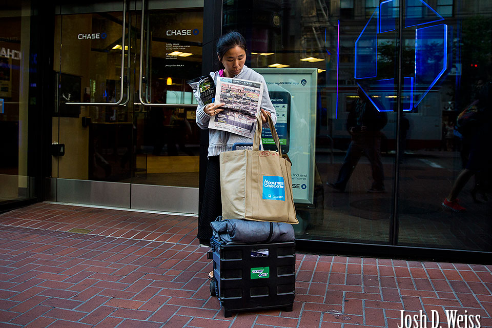 130624_JDW_SanFrancisco_0092