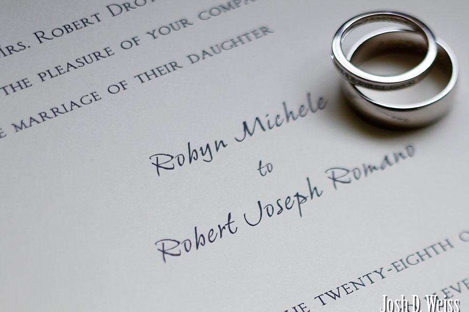 110528_JDW_Wedding_0006