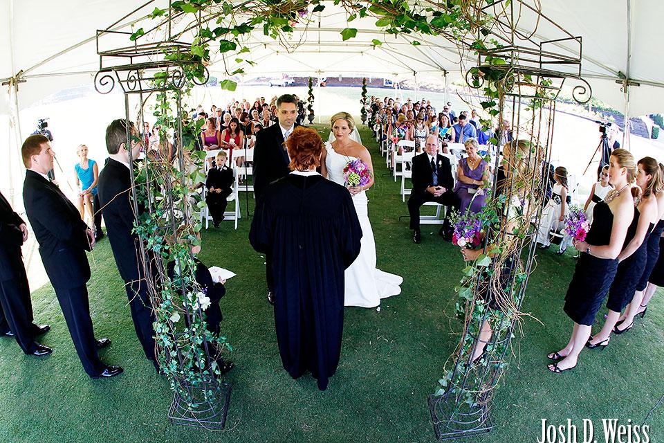 110528_JDW_Wedding_1164