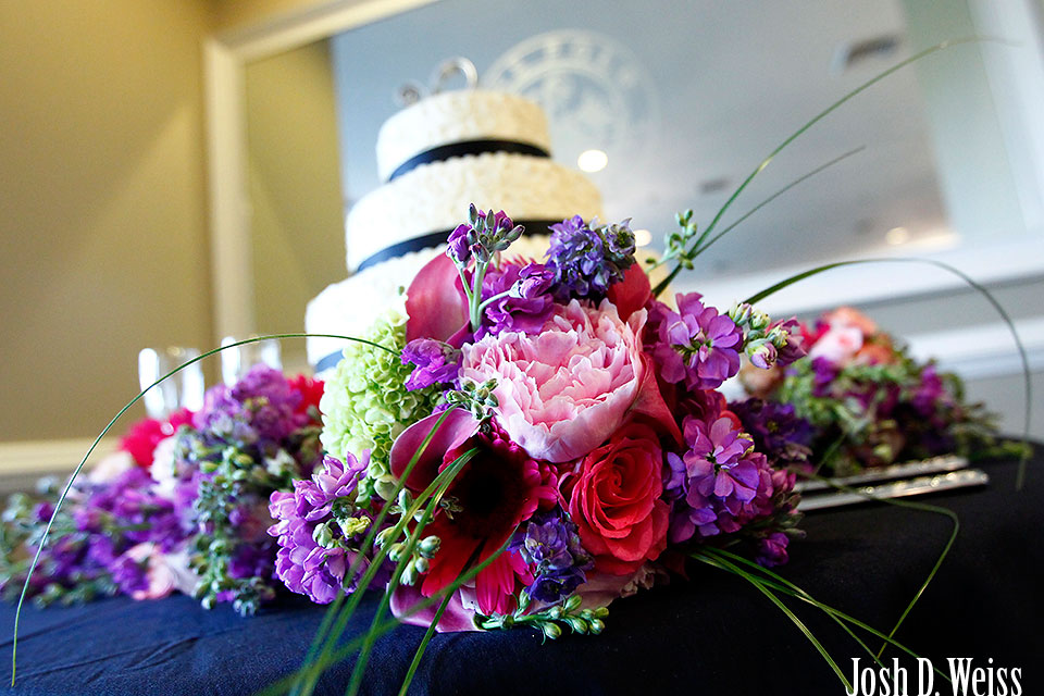 110528_JDW_Wedding_2290