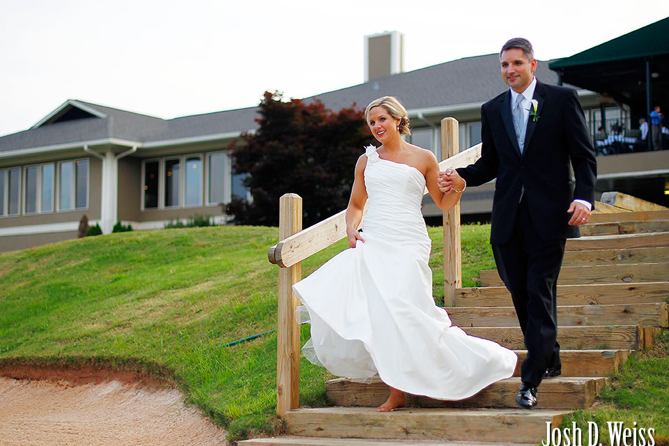 110528_JDW_Wedding_2389